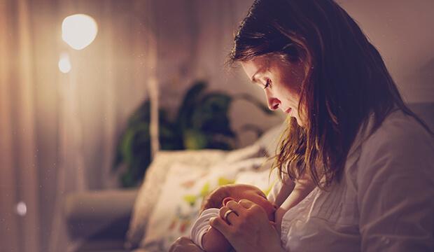 novorodeniatka