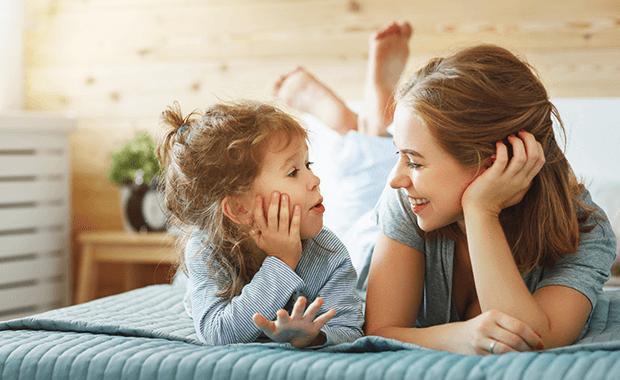 Atopický ekzém u detí