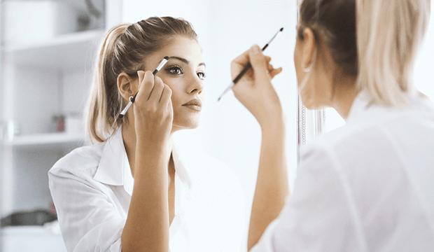 kozmetika pre atopikov