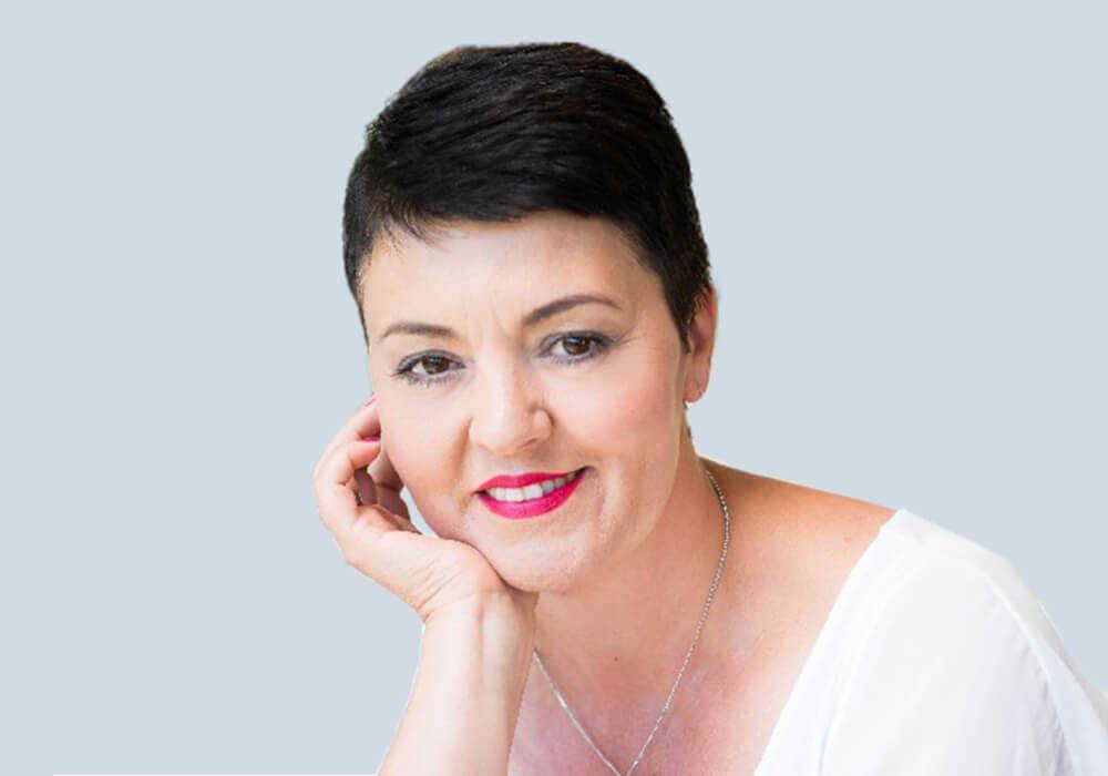 Helena Takačová Šnajdrová
